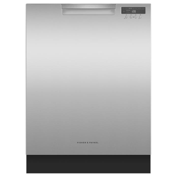 Image of Fisher & Paykel Built-In Dishwasher