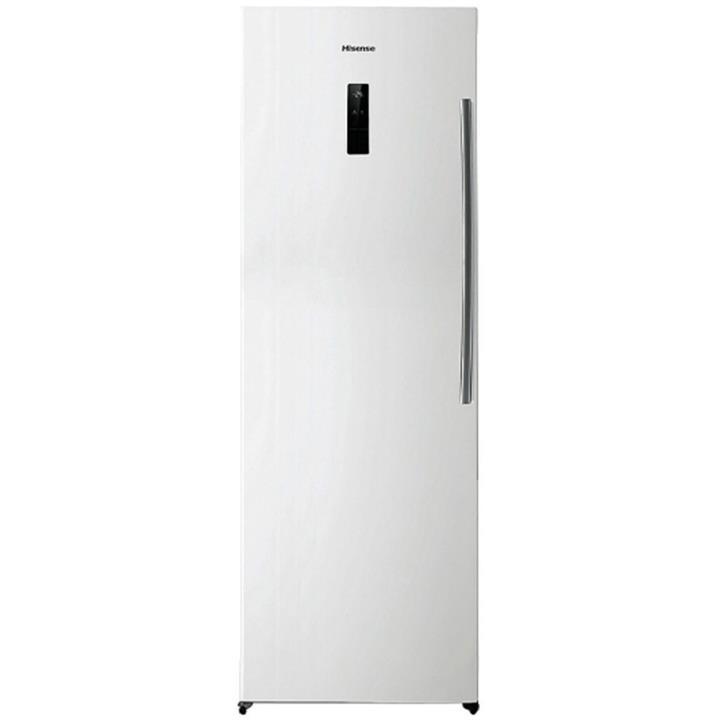 Image of Hisense 280L Single Door Vertical Freezer