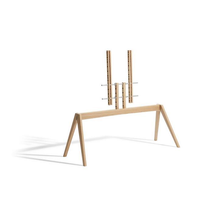 Image of Vogels TV Floor Stand