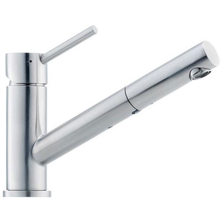 Image of Franke Taros Pull Out Tap