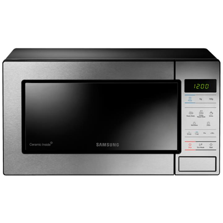 Image of Samsung 23L Microwave Oven
