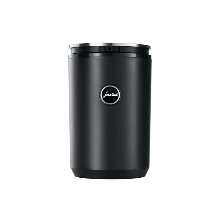 Image of Jura Cool Control 1L Milk Cooler