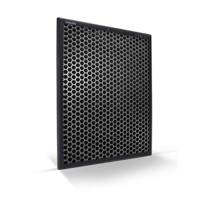 Image of Philips Active Carbon Filter