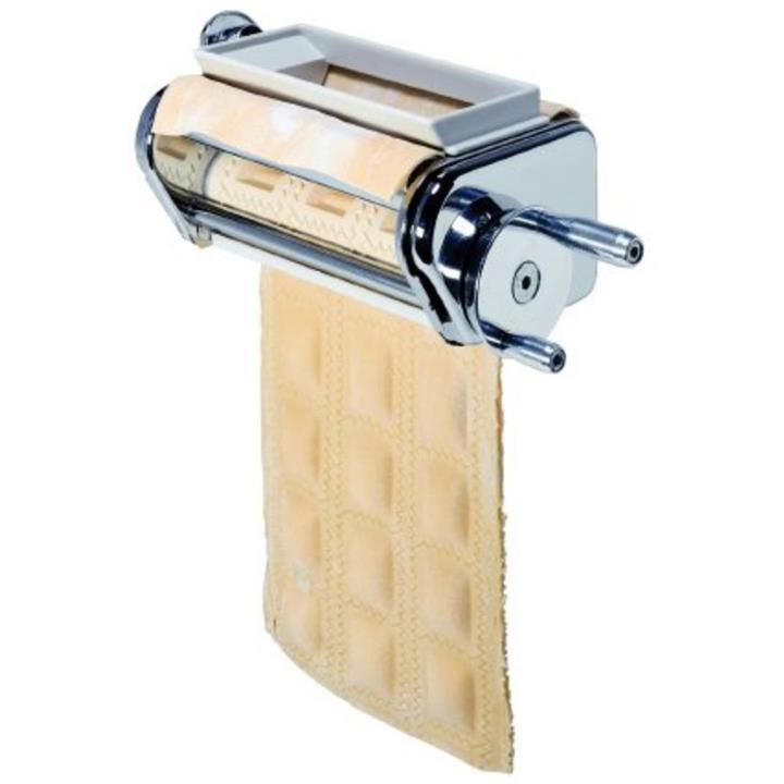 Image of Kitchenaid Ravioli Roller Attachment