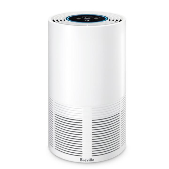 Image of Breville the Smart Air Connect Purifier