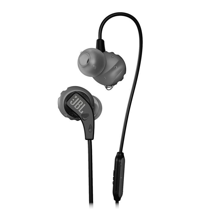 Image of JBL Endurance RUN Sports Headphones