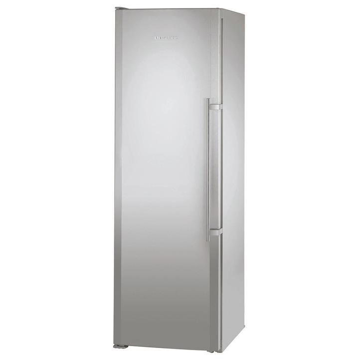 Image of Liebherr 304L Freestanding Freezer with NoFrost LH