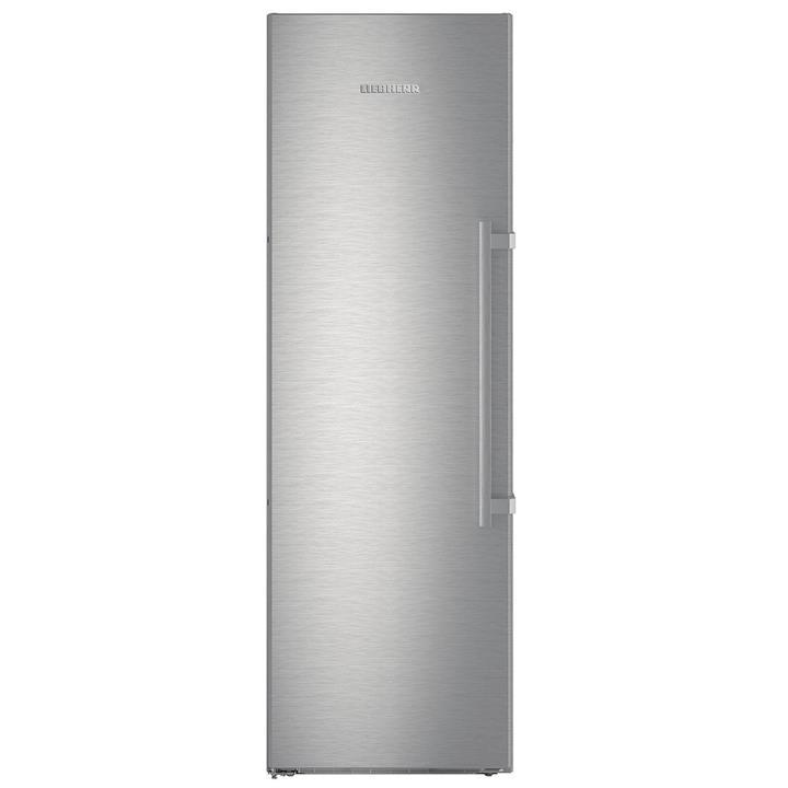 Image of Liebherr 315L Single Door Refrigerator