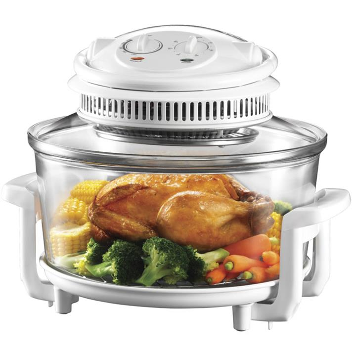 Image of Sunbeam NutriOven ™ Convection Oven