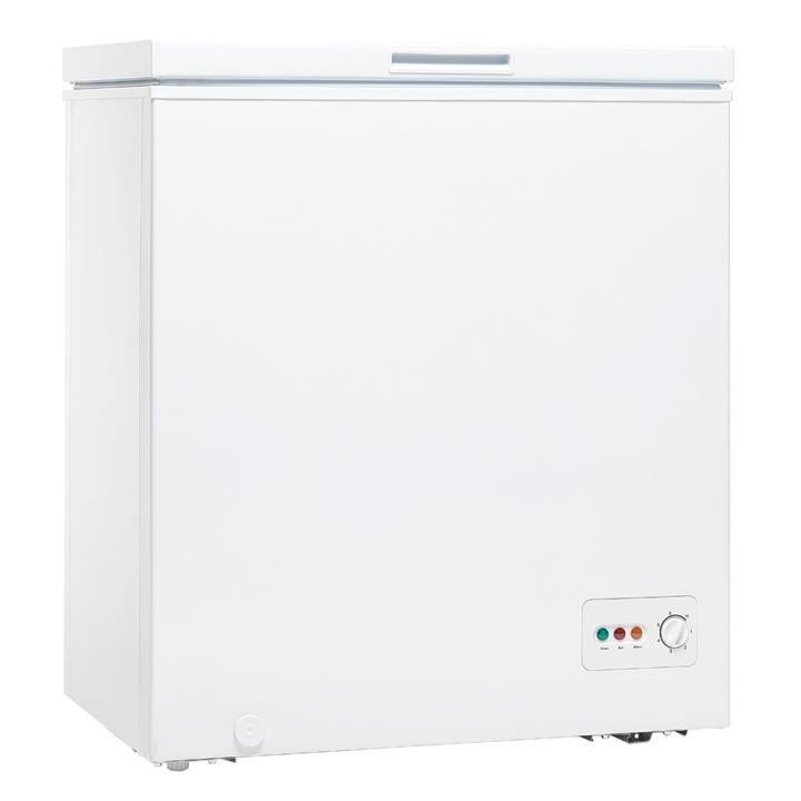 Image of Inalto 146L Chest Freezer