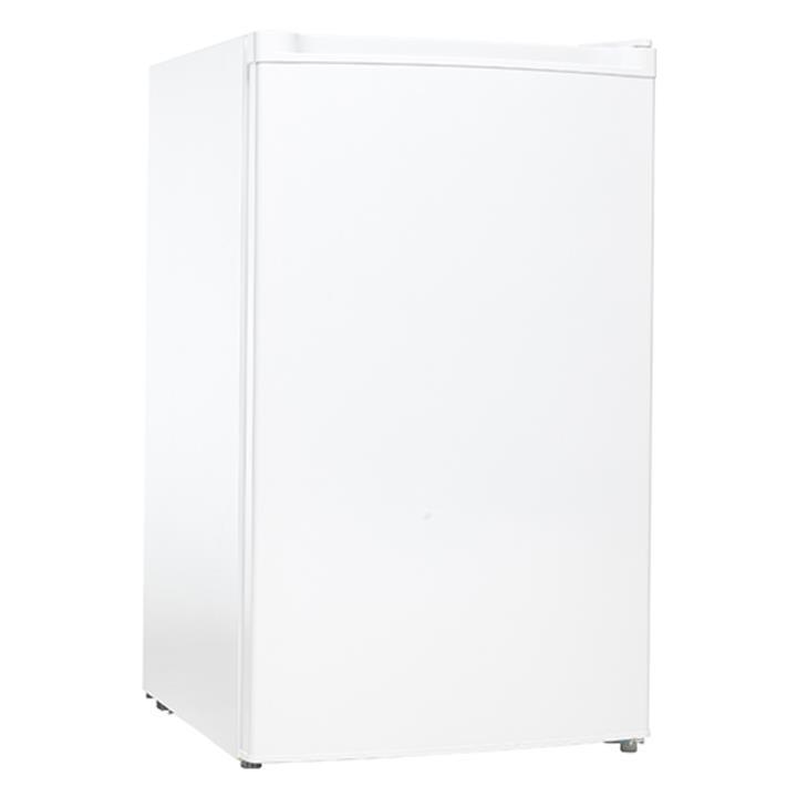 Image of Inalto 92L Upright Freezer