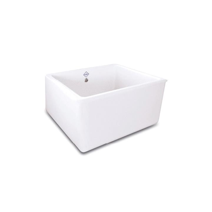 Image of Shaws Whitehall Sink