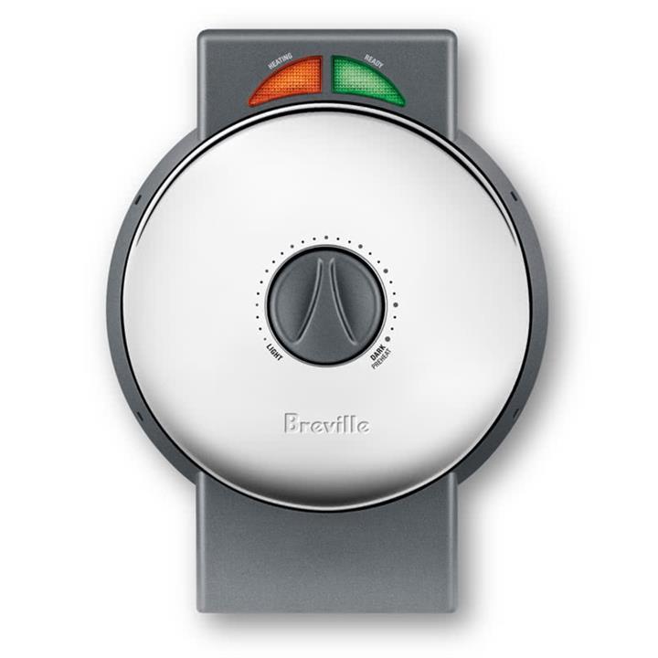 Image of Breville the Crisp Control