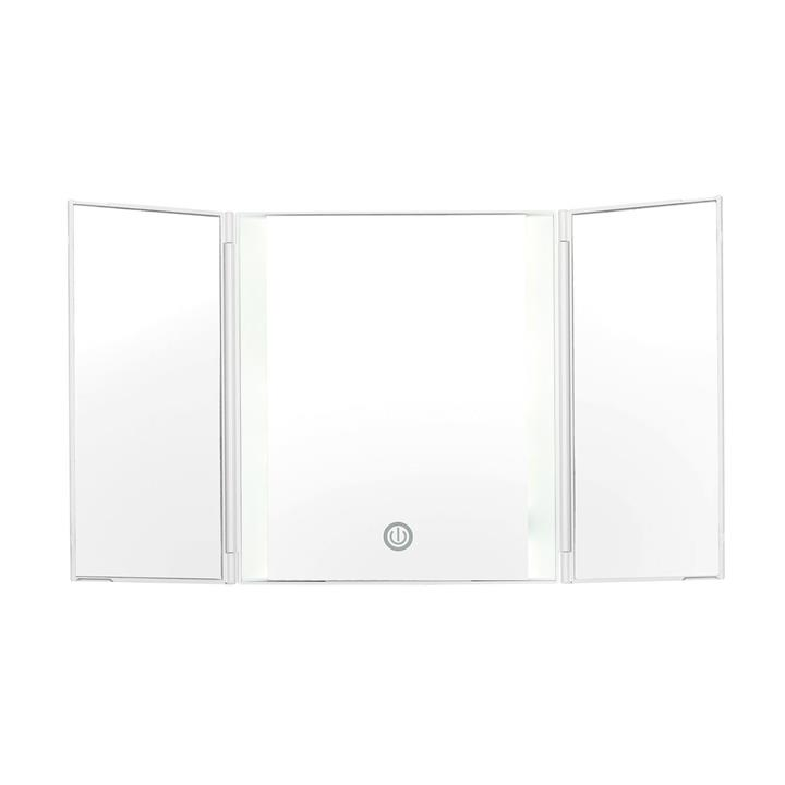 Image of Conair Finesse LED Lighted Mirror
