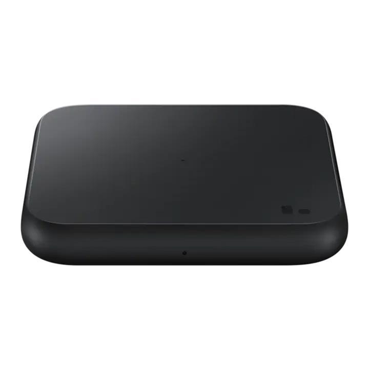 Image of Samsung Wireless Charger SingleBlack