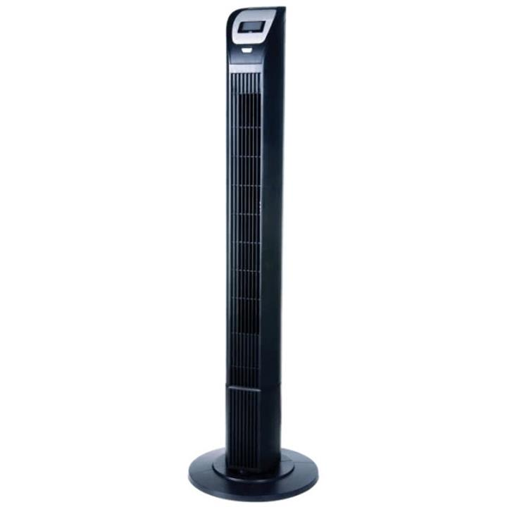 Image of Excel Air Tower Fan