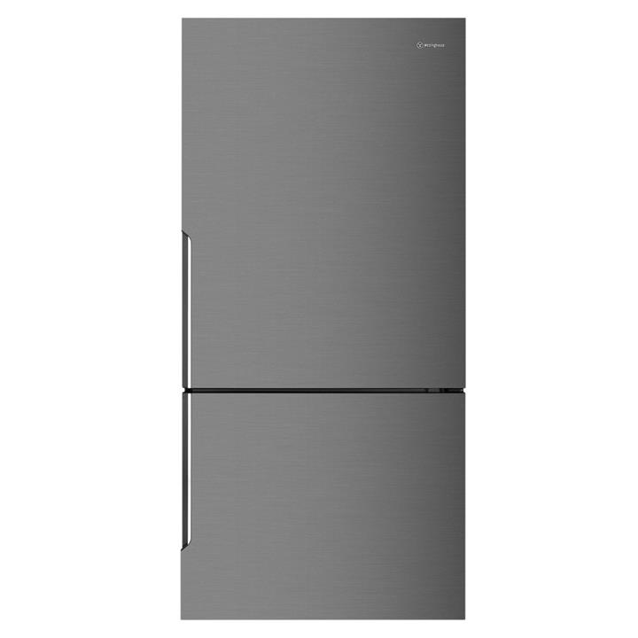 Image of Westinghouse 496L Bottom Mount Refrigerator