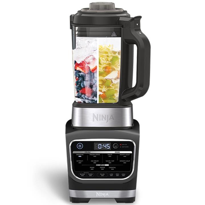 Image of Ninja Foodi Cold & Hot Blender