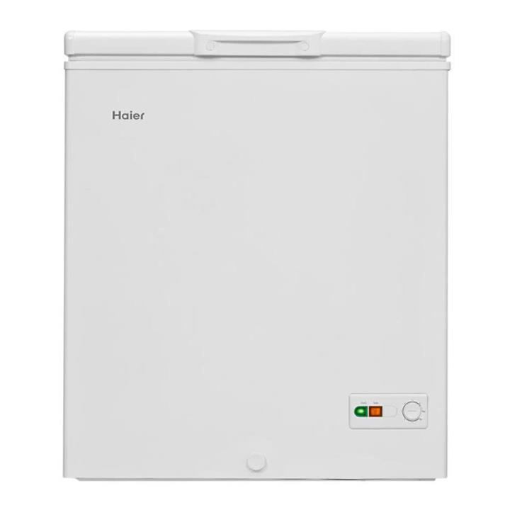 Image of Haier 143L Chest Freezer