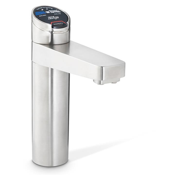 Image of Zip HydroTap G5 CS ELITEBrushed Nickel