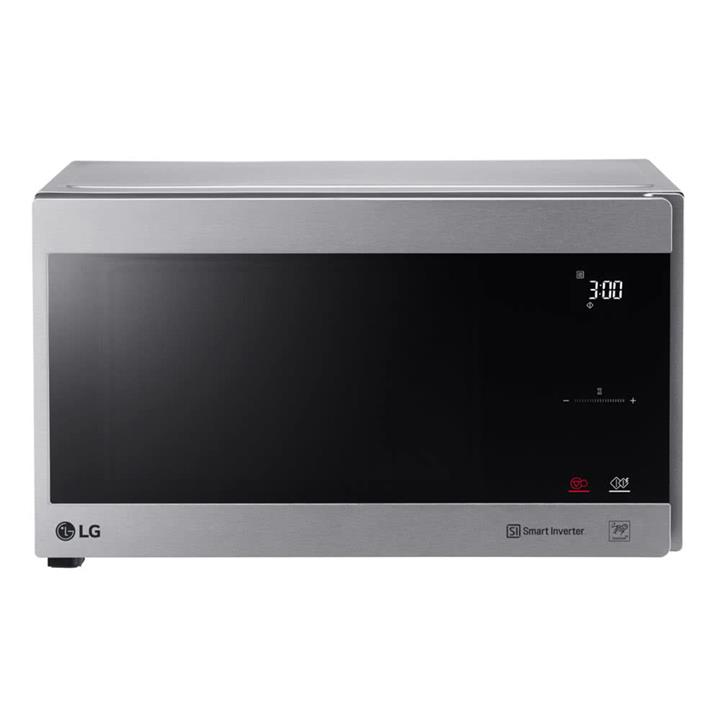 Image of LG NeoChef 42L Smart Inverter Microwave Oven