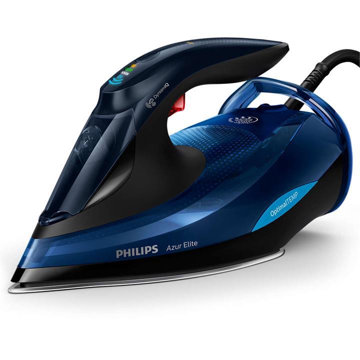 Image of Philips Azur Elite Steam Iron
