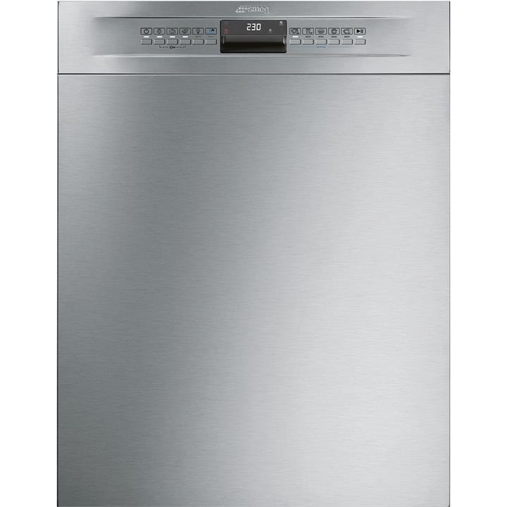 Image of Smeg 60cm Underbench Dishwaher