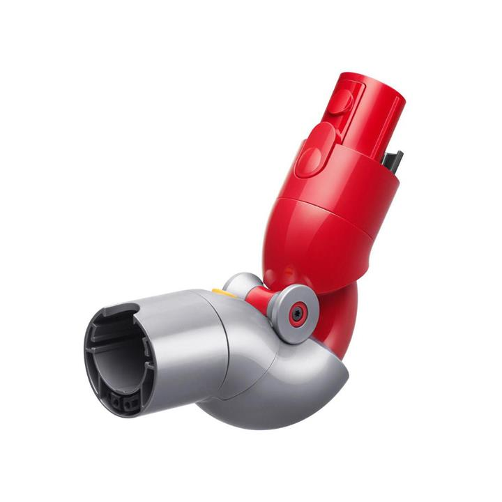 Image of Dyson Low-reach Adaptor