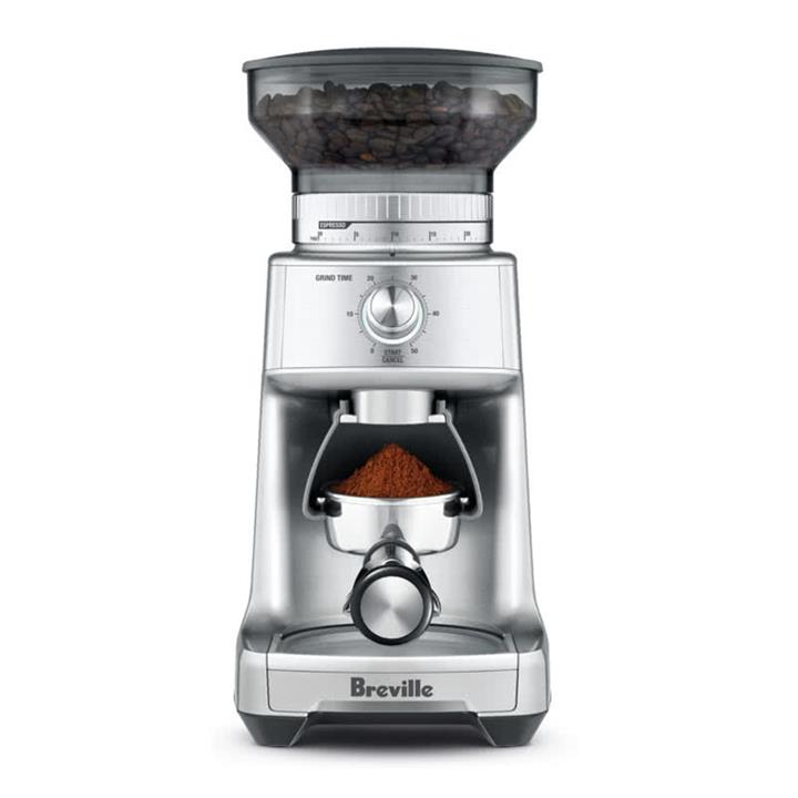Image of Breville the Dose Control Pro