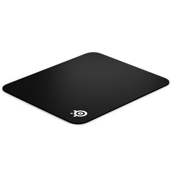 Image of Steel QCK Hard Gaming Mouse Pad