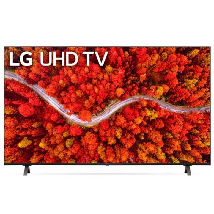 "Image of LG UP80 65"" 4K UHD TV w/ AI ThinQ"
