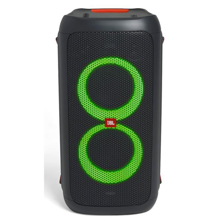 Image of JBL PartyBox 100Powerful Portable Bluetooth Party Speaker