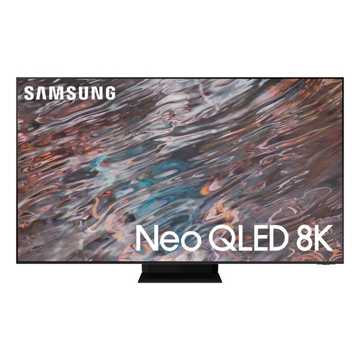 "Image of Samsung 65"" QN800A Neo QLED 8K Smart TV (2021)"