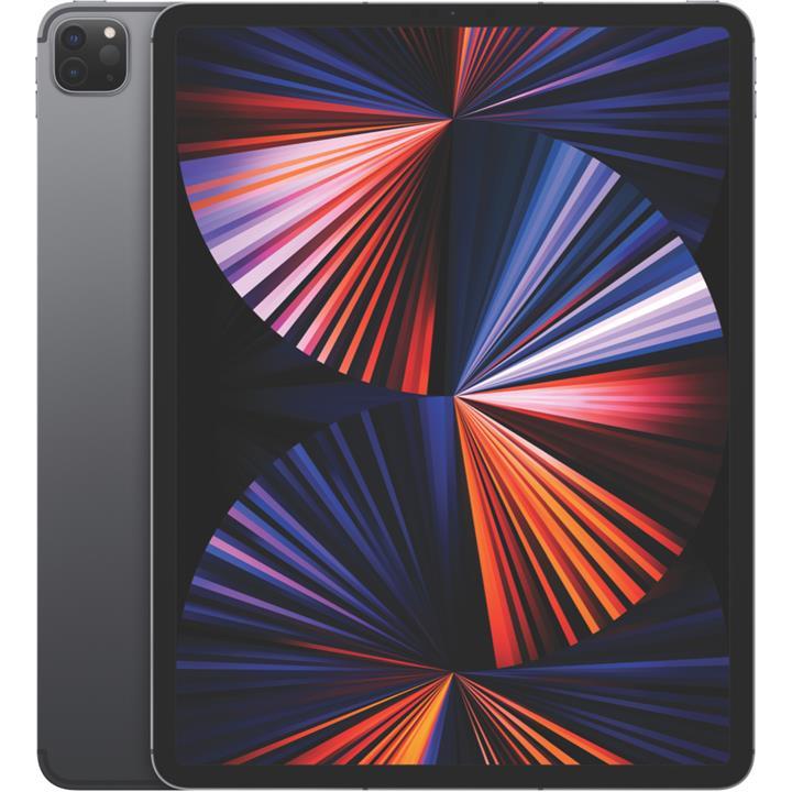 """Image of Apple iPad Pro 12.9"""" Wifi 256GB Space Grey"""