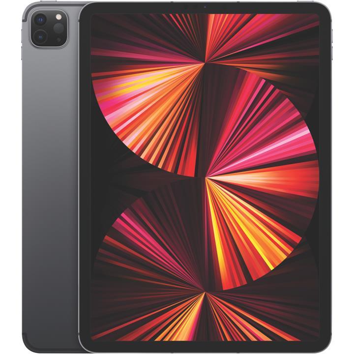 """Image of Apple iPad Pro 11"""" Wifi 256GB Space Grey"""