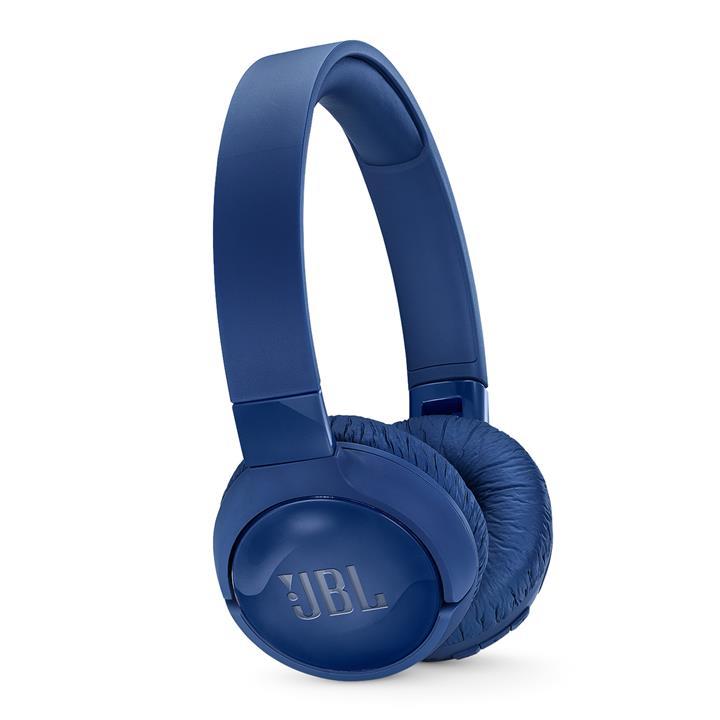 Image of JBL WirelessActive Noise-Cancelling Headphones