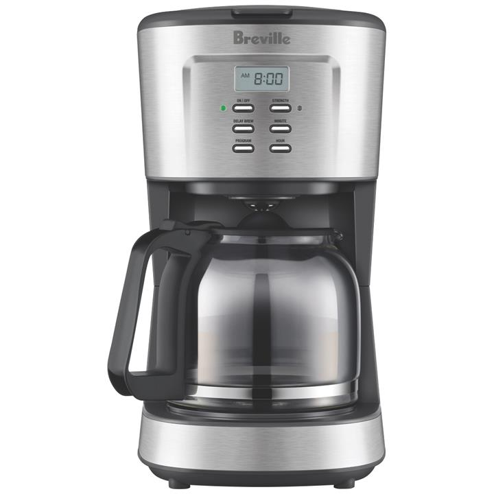 Image of Breville Aroma Style ™ Electronic