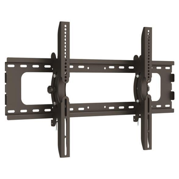 Startech TV Wall Mount for 32in to 70in Flat-Screen TV - With Tilt