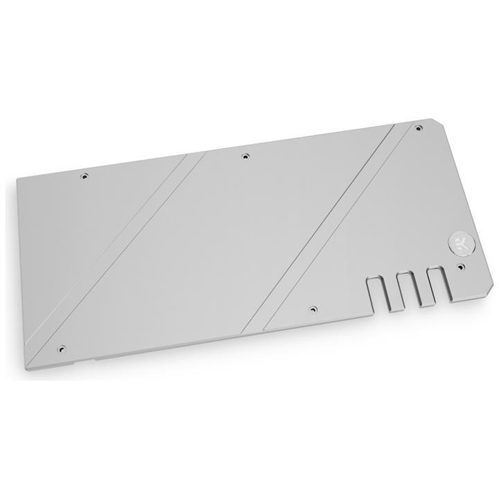 EK Quantum Vector Strix RX 6800/6900 Backplate - Nickel
