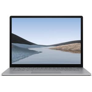Image of Microsoft Surface Laptop 3 15inch Core i5