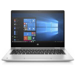 Image of HP X360 830 G7 13.3 FHD Touch i5-10210U 8GB 256GB WP Laptop