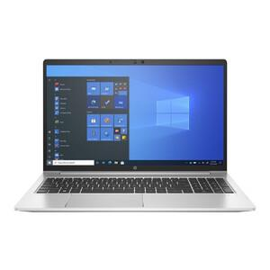 Image of HP ProBook 430 G8 13.3 FHD Touch Core i5 8GB 256GB Win10 Pro Laptop