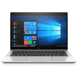 "Image of HP EliteBook x360 1030 G4 13.3"" Laptop i5-8365U 8GB 256GB W10P Touch"