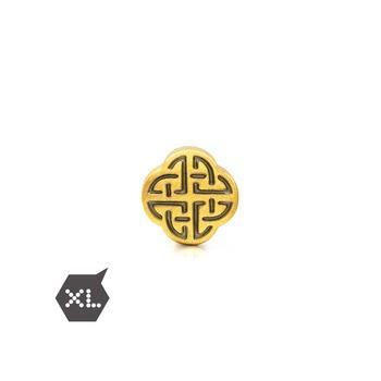 cfp_74910159 logo