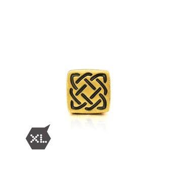cfp_74910160 logo
