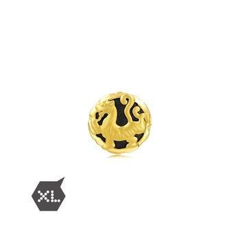 cfp_74910869 logo