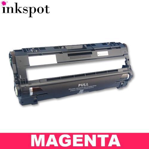 Brother Compatible DR255 Magenta Drum