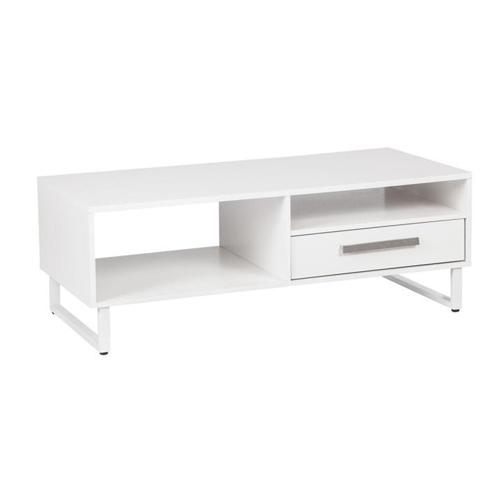 Ashley Collection Coffee Table - White