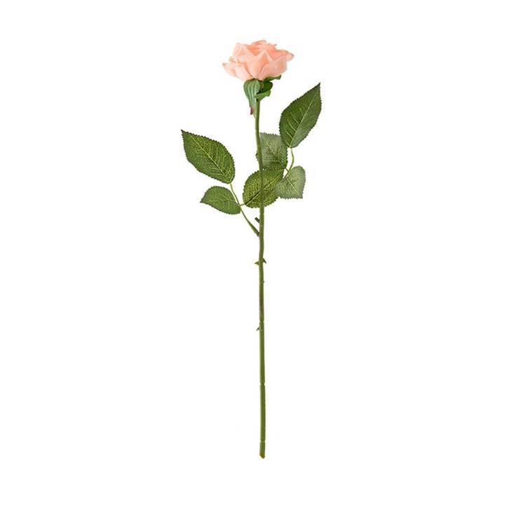 10pcs Artificial Silk Flower Fake Rose Bouquet Table Decor Champion