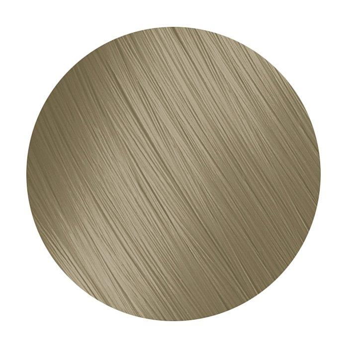 Pravana 10.03 10g Extra Light Sheer Golden Blonde 90ml